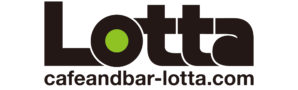 cropped-LOTTA_LOGO_A_WHITE.jpg